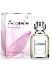 ACORELLE - Acorelle Produkte Eau de Parfum Divine Orchid 50ml Eau de Parfum (EdP) 50.0 ml - PARFUM