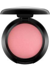 MAC - MAC Puder Blush (verschiedene Farben) - Fleur Power - ROUGE