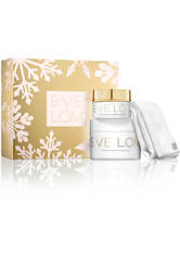 EVE LOM - Eve Lom Begin & End Gift Set - Pflegesets