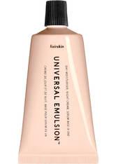 Lixirskin Tagespflege Universal Emulsion 50ml Körpercreme 50.0 ml