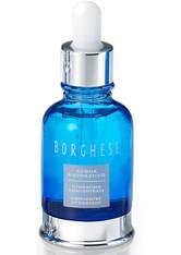 BORGHESE - Borghese Acqua Ristorativo Hydrating Concentrate (30 ml) - SERUM
