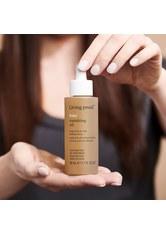 Living Proof Produkte Vanishing Oil Haaröl 50.0 ml