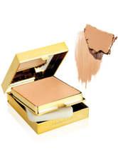 Elizabeth Arden Make-up Foundation Flawless Finish Sponge-On Cream Makeup Nr. 09 Honey Beige 23 g