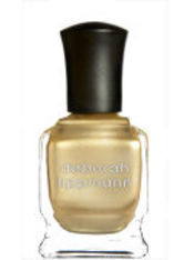 DEBORAH LIPPMANN - Deborah Lippmann New York Marquee Autumn In New York (Limited Edition) (15 ml) - NAGELLACK