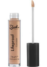 Sleek MakeUP Lifeproof Concealer 7.4ml (Various Shades) - Vanilla Chai (04)