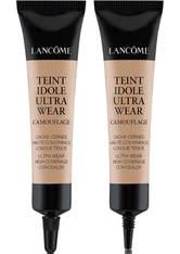 Lancôme Teint Idole Ultra Camo Concealer 10 ml (verschiedene Farbtöne) - 215 Buff N OS/02