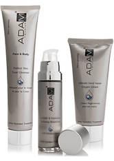 ADAM REVOLUTION - Adam Revolution Oxygen Luxury Kit - PFLEGESETS