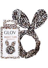 GLOV Accessories Bunny Ears Cheetah Safari Edition Haarband 1.0 pieces