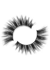 LILLY LASHES - Lilly Lashes Faux Mink - Rome - FALSCHE WIMPERN & WIMPERNKLEBER