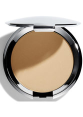 Chantecaille Compact Makeup Foundation (in verschiedenen Farben) - Bamboo