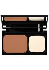 Diego Dalla Palma Cream Compact Foundation SPF30 (Various Shades) - 06 Brown