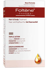 Foltène® Pharma Women Hair & Scalp Treatment 100ml