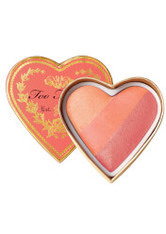 Too Faced Sweethearts Perfect Flush Blush - Sparkling Bellini 5.5g - TOO FACED