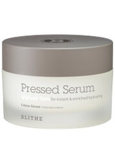 BLITHE - BLITHE Pressed Serum Velvet Yam 50 ml - SERUM