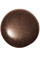 PUR - PUR Eye Polish Eyeshadow 8 ml (verschiedene Schattierungen) - Suede - LIDSCHATTEN