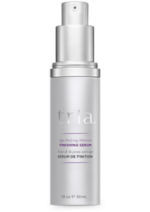 TRIA - Tria Age Defying Skincare Finishing Serum 30ml - SERUM