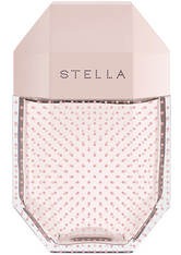 STELLA MCCARTNEY - Stella McCartney Eau de Toilette 30ml - PARFUM