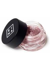 3INA - 3INA Makeup The Cream Eyeshadow 3ml (verschiedene Farbtöne) - 312 Light Rose - LIDSCHATTEN