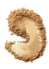 Bobbi Brown Skin Weightless Powder Foundation N-052 Natural 11 g Creme Foundation