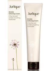 JURLIQUE - Jurlique Falten-Gesichtscreme (40ml) - TAGESPFLEGE