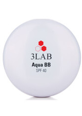3LAB - 3LAB Aqua BB SPF40 Moisturiser - Shade 02 30ml - FOUNDATION