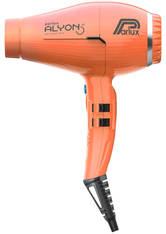 Parlux Alyon Hair Dryer - Coral
