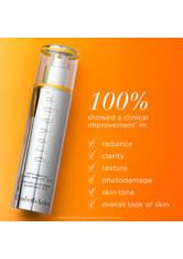 Elizabeth Arden Produkte Prevage - Anti-Aging Daily Serum 2.0 50ml Anti-Aging Pflege 50.0 ml
