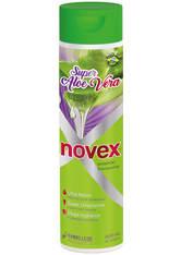 Novex Super Aloe Vera Shampoo 300 ml