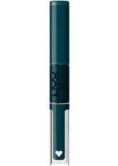 NYX Professional Makeup Shine Loud High Pigment Lip Shine Lipgloss  1 Stk Nr. SHLP24 - Self-Taught Millionaire