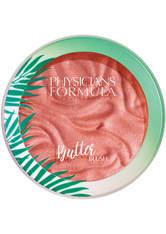 Physicians Formula Murumuru Butter Blush 8g (Various Shades) - #a95c4f ||Copper Cabana