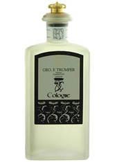 GEO. F. TRUMPER - Trumpers Original Cologne - 100ml Splash - PARFUM
