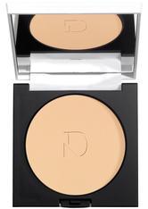 DIEGO DALLA PALMA - diego dalla palma Compact Powder 9g (verschiedene Farbtöne) - Beige - Gesichtspuder