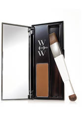 Color WOW Root Cover Up Rot Ansatzpuder 2.1 g