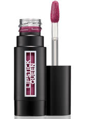 Lipstick Queen Lipdulgence Lip Mousse 2.5ml (Various Shades) - Royal Icing