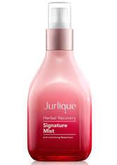 Jurlique Herbal Recovery Signature Mist 100ml