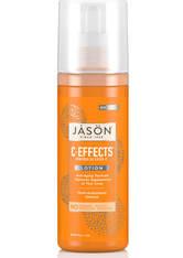JASON - JASON C-Effects Pure Natural Lotion 120ml - KÖRPERCREME & ÖLE