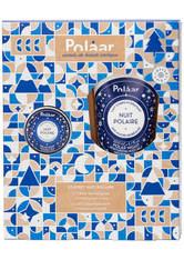 Polaar Gesichtspflege POLAAR SET Geschenkbox POLAR NIGHT Körperpflege 1.0 pieces