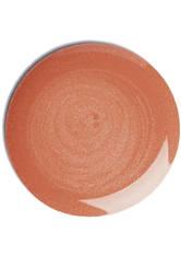 Daniel Sandler Watercolour Fluid Blusher 15ml (verschiedene Farbtöne) - Gentle