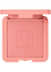 3INA Makeup The Blush 7.5g (Various Shades) - 362