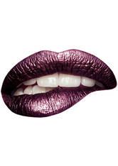 INC.redible Foiling Around Metallic Liquid Lipstick (verschiedene Farbtöne) - Call My Carb
