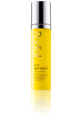 RODIAL - Rodial Bee Venom Day Cream SPF 30 Gesichtscreme  50 ml - SONNENCREME