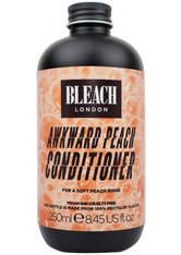 BLEACH LONDON Awkward Peach Conditioner 250ml