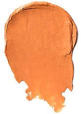 Bobbi Brown Makeup Corrector & Concealer Corrector Nr. 15 Deep Peach 1,40 g