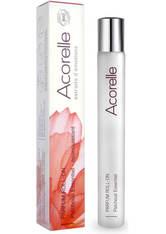 ACORELLE - Acorelle Eau de Parfum Pure Patchouli Roll On 10 ml - PARFUM