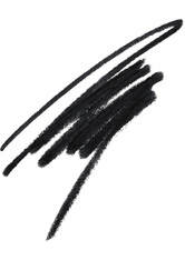 Lancôme - Le Stylo Waterproof - Eyeliner - -le Stylo Waterproof R21 02