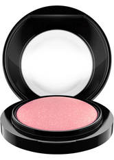 MAC - MAC Mineralize Blush (Mehrere Farben) - Gentle - ROUGE