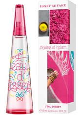 Aktion - Issey Miyake L'Eau d'Issey Shades of Kolam Eau de Toilette (EdT) 100 ml Parfüm