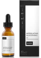 Niod Core Regime Modulating Glucosides Serum 30.0 ml