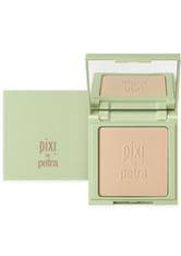 PIXI - Pixi Colour Correcting Powder Foundation (verschiedene Farbtöne) - No. 2 Nude - GESICHTSPUDER
