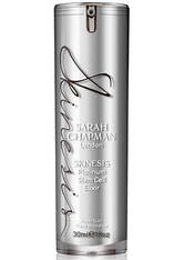 SARAH CHAPMAN - Sarah Chapman Produkte Platinum Stem Cell Elixir Anti-Aging Gesichtsserum 30.0 ml - SERUM